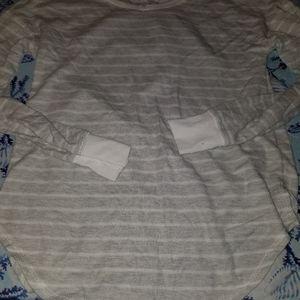 Gilligan &Omalley pajamas